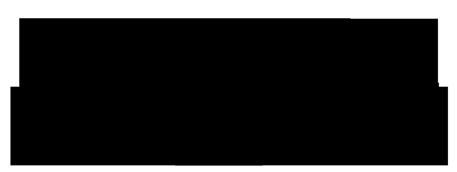 Ataraxia-mgmt